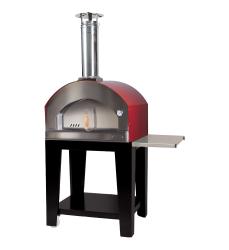 Campagnolo bak- och pizzaugn