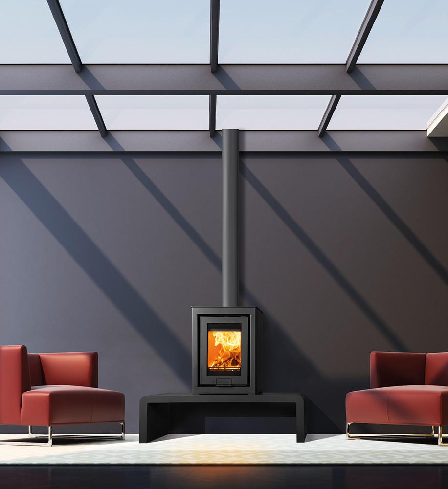 Di Lusso Eco R4 Cube Arco - 4