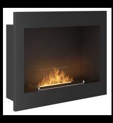 SimpleFire Frame 600