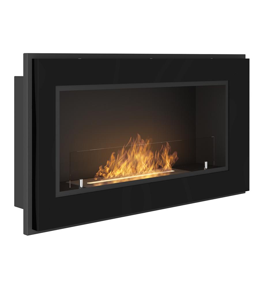 SimpleFire Frame 900 - 1