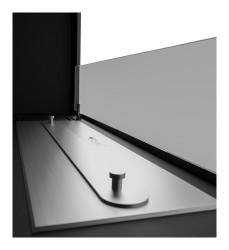 SimpleFire Frame 900