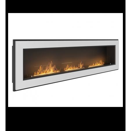 SimpleFire Frame 1800 - 2