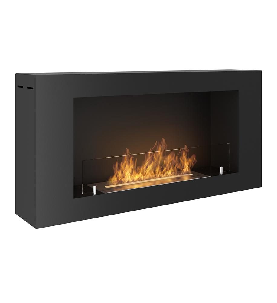 SimpleFire Blackbox 910 - 1