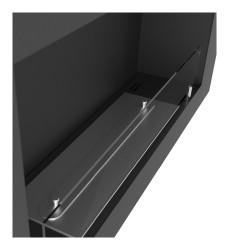 SimpleFire Blackbox 910 - 2