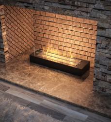 SimpleFire Firebox 600 - 3