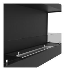 SimpleFire Corner 900 - 3
