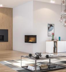 SimpleFire Corner 900 - 4