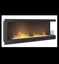 SimpleFire Corner 1200 - 1