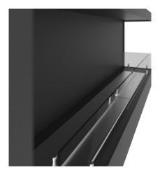 SimpleFire Corner 1200 - 2