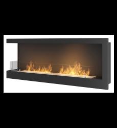 SimpleFire Corner 1200 - 5
