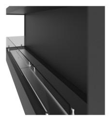 SimpleFire Corner 1200 - 6