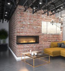 SimpleFire Corner 1200 - 7