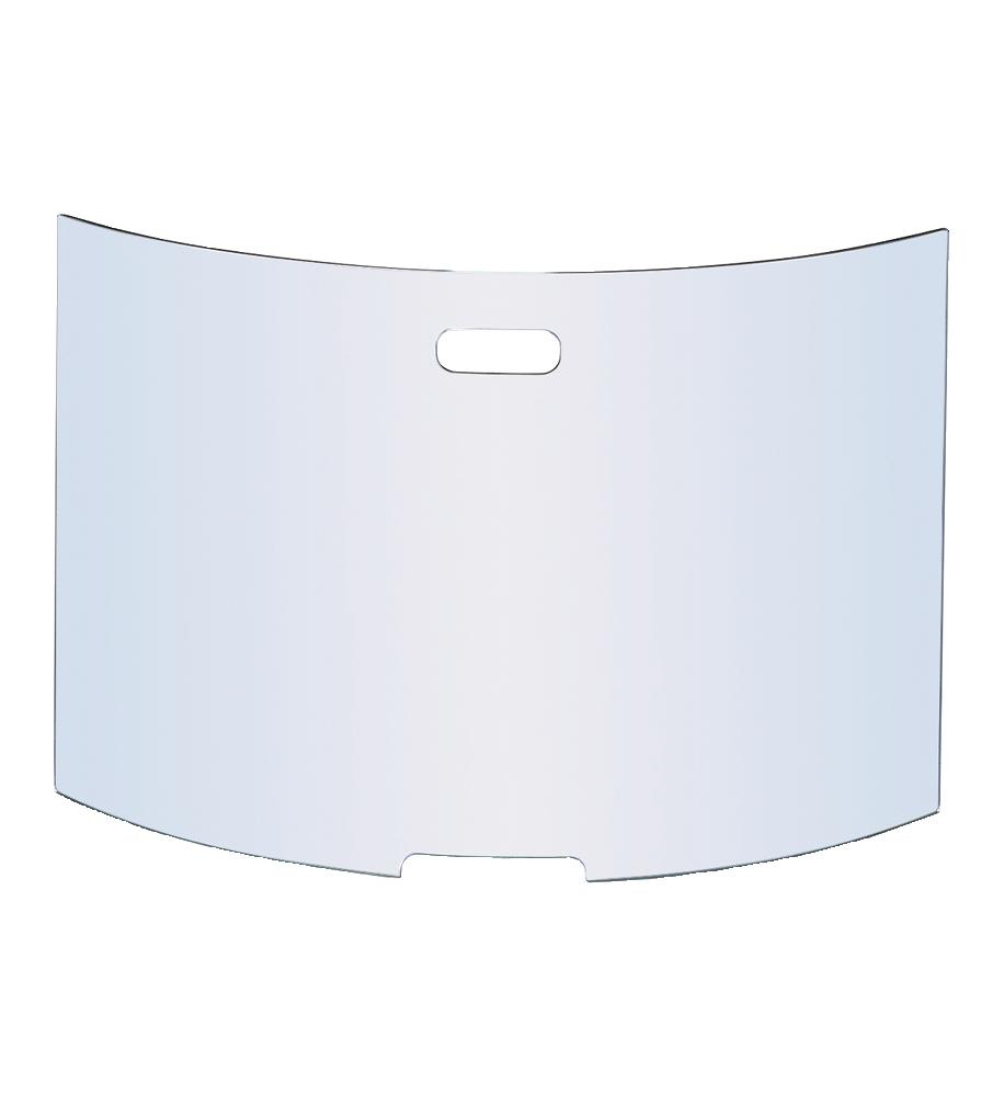 Gnistgaller i glas - 1