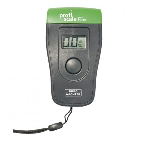 Fuktmätare Dry PS 7400