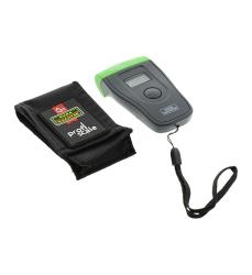 Fuktmätare Dry PS 7400 - 2