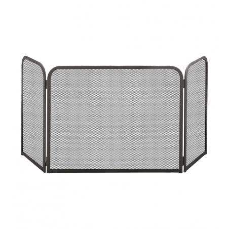 Gnistgaller i metall - 1