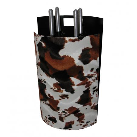 Eldställ Kamouflage - 1