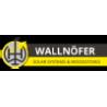 Wallnöfer / Walltherm