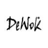 DeWok